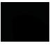 Druckstodl Logo